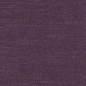 Picture of Casablanca Amethyst upholstery fabric.