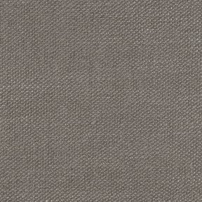 Picture of Casablanca Ash upholstery fabric.