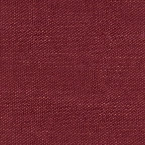 Picture of Casablanca Berry upholstery fabric.
