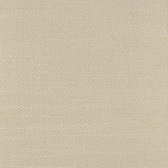 Picture of Casablanca Bone upholstery fabric.