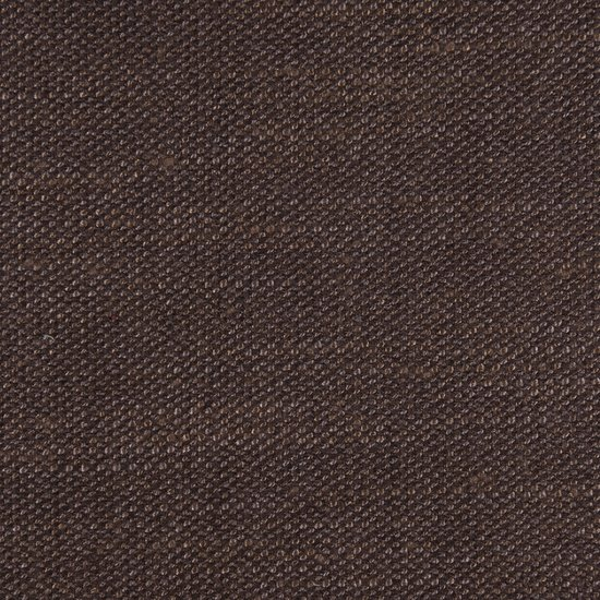 Picture of Casablanca Espresso upholstery fabric.