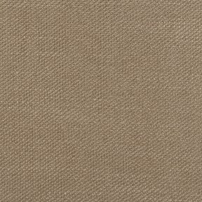 Picture of Casablanca Fawn upholstery fabric.