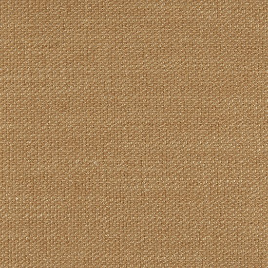 Picture of Casablanca Golden upholstery fabric.