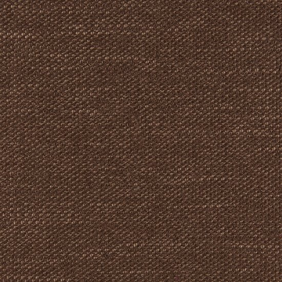 Picture of Casablanca Hickory upholstery fabric.