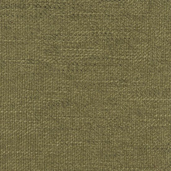 Picture of Casablanca Ivy upholstery fabric.