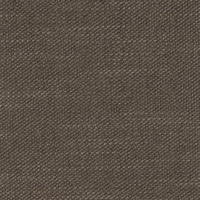 Picture of Casablanca Mink upholstery fabric.