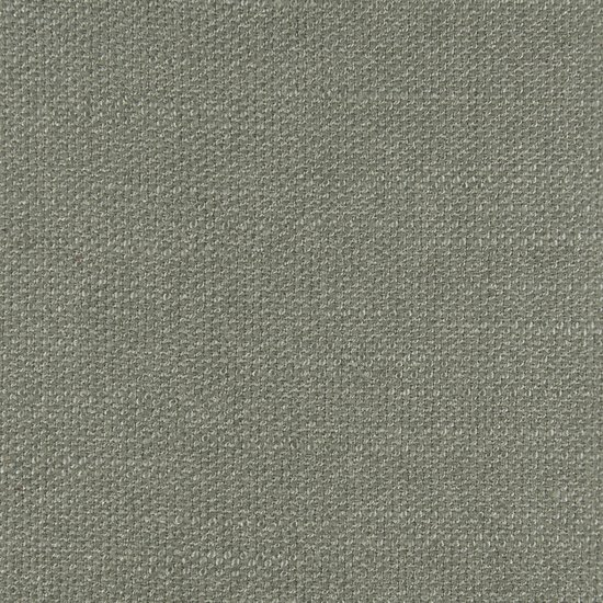 Picture of Casablanca Mist upholstery fabric.