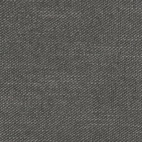 Picture of Casablanca Steel upholstery fabric.