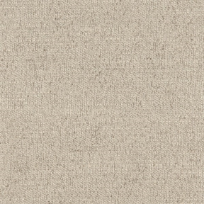 Picture of Napa Bone upholstery fabric.