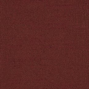 Picture of Napa Brick upholstery fabric.