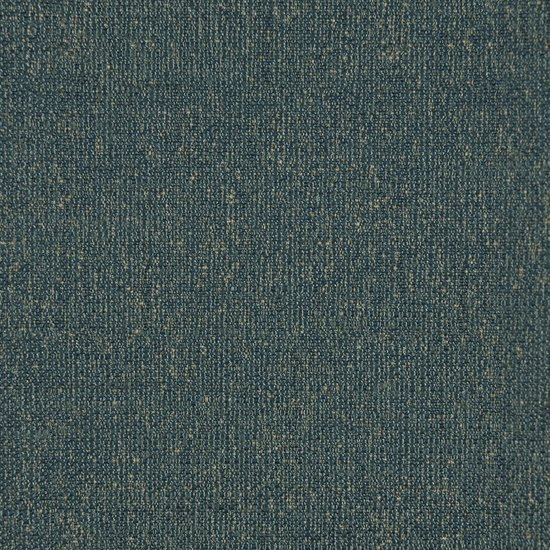 Picture of Napa Calypso upholstery fabric.