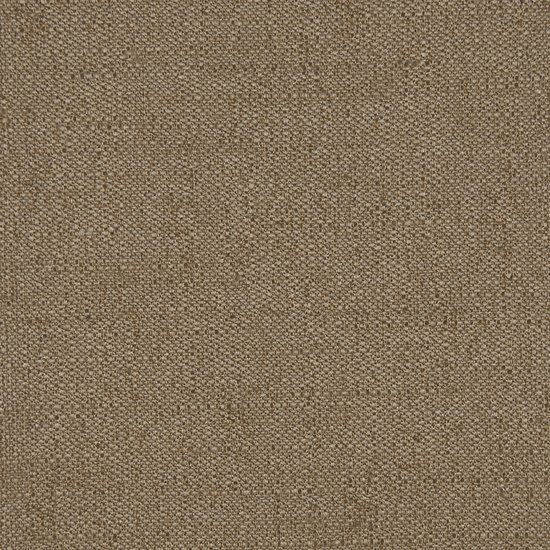 Picture of Napa Camel upholstery fabric.