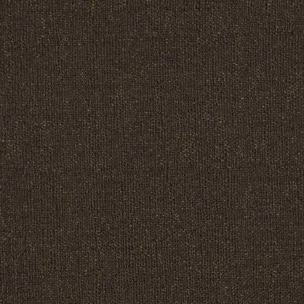 Napa Chocolate Upholstery Fabric Discount Designer Upholstery