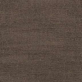 Picture of Napa Doe upholstery fabric.
