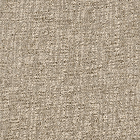 Picture of Napa Froth upholstery fabric.