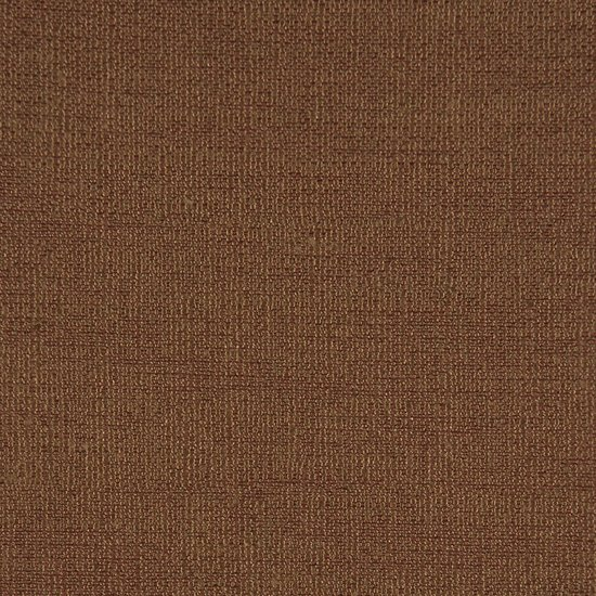 Picture of Napa Hickory upholstery fabric.
