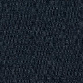 Picture of Napa Indigo upholstery fabric.