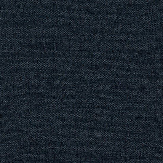 Picture of Napa Indigo upholstery fabric.