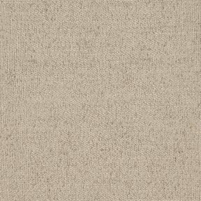 Picture of Napa Ivory upholstery fabric.
