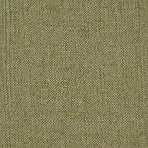 Picture of Napa Kiwi upholstery fabric.