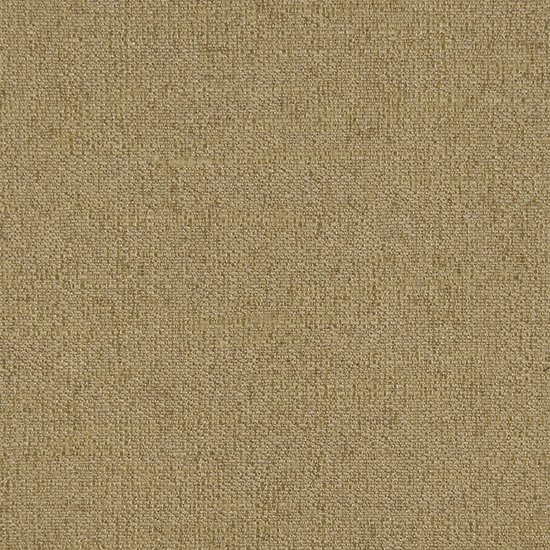 Picture of Napa Lemongrass upholstery fabric.