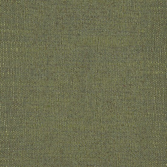 Picture of Napa Meadow upholstery fabric.
