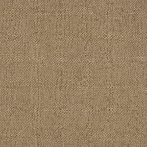 Picture of Napa Sand upholstery fabric.