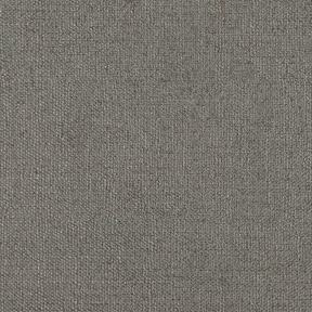 Picture of Napa Silver upholstery fabric.