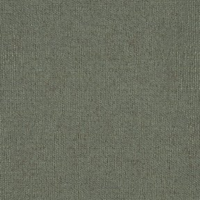 Picture of Napa Spa upholstery fabric.