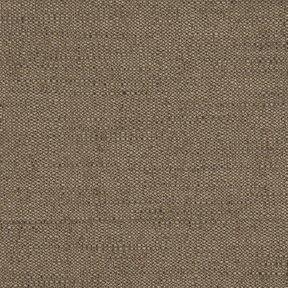 Picture of Napa Taupe upholstery fabric.