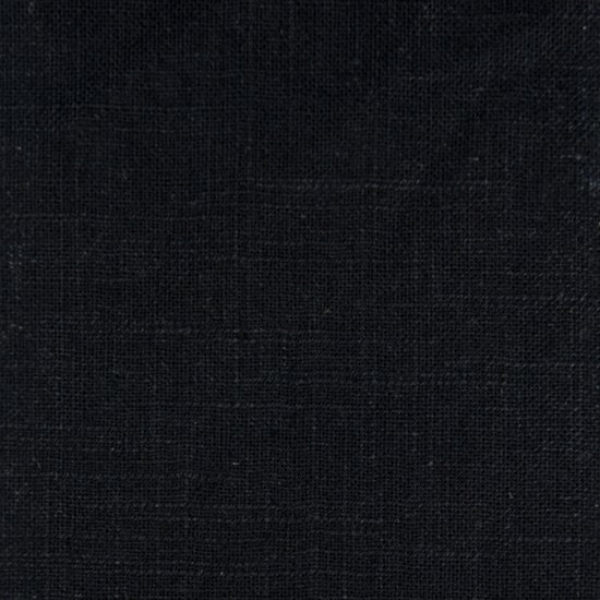 Picture of Sunrise Linen 44 upholstery fabric.