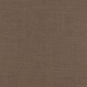 Picture of Sunrise Linen 24 upholstery fabric.
