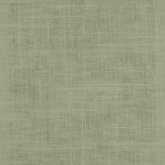 Picture of Sunrise Linen 18 upholstery fabric.