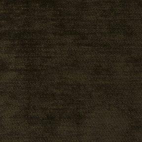 Picture of Roxbury Way Venus upholstery fabric.