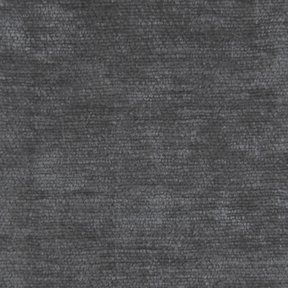 Picture of Roxbury Way Sterling upholstery fabric.