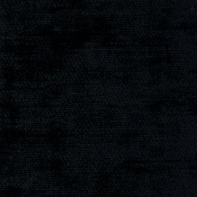 Picture of Roxbury Way Peppercorn upholstery fabric.
