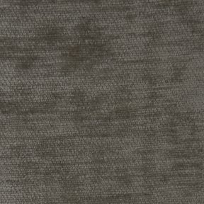 Picture of Roxbury Way Flax upholstery fabric.