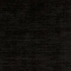 Picture of Roxbury Way Chocolate upholstery fabric.