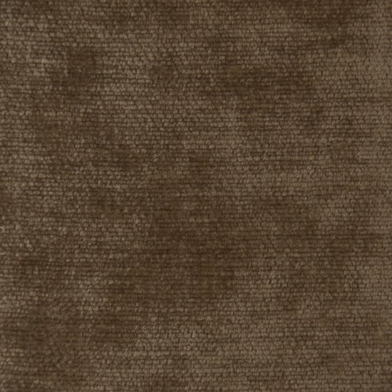 Picture of Roxbury Way Camel upholstery fabric.