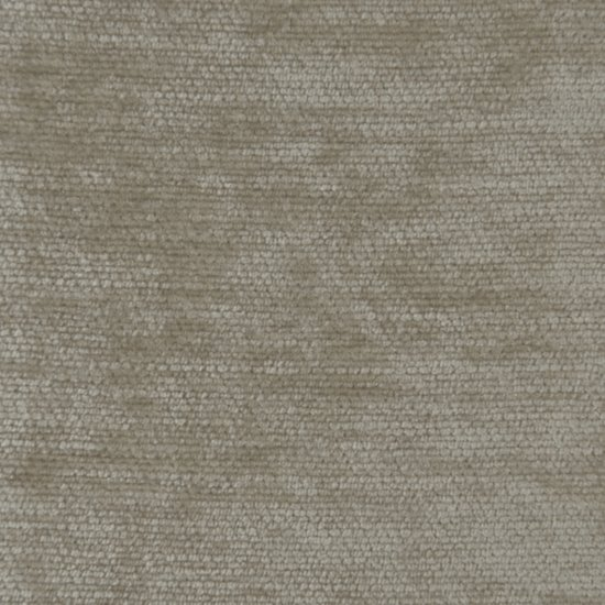 Picture of Roxbury Way Beeswax upholstery fabric.