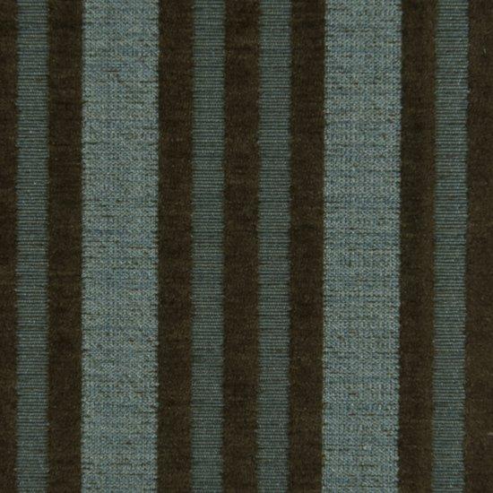 Picture of Roxbury Road Venus upholstery fabric.