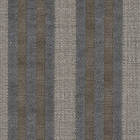Picture of Roxbury Road Sterling upholstery fabric.