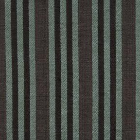 Picture of Roxbury Road Bluestone upholstery fabric.