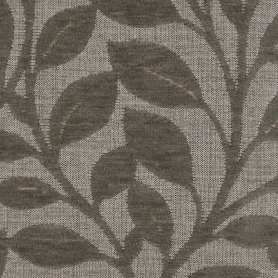 Picture of Roxbury Park Flax upholstery fabric.