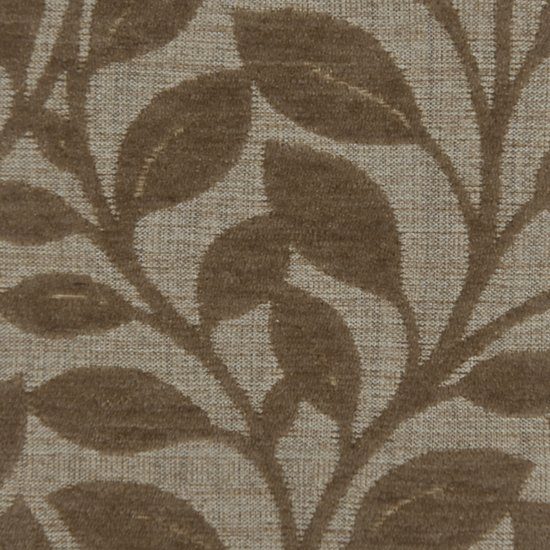 Picture of Roxbury Park Camel upholstery fabric.