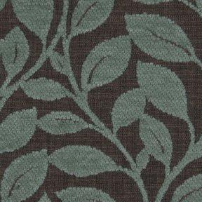 Picture of Roxbury Park Bluestone upholstery fabric.