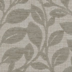 Picture of Roxbury Park Beeswax upholstery fabric.