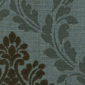 Picture of Roxbury Lake Venus upholstery fabric.