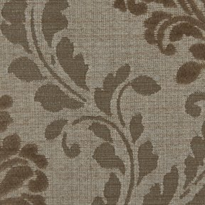Picture of Roxbury Lake Camel upholstery fabric.