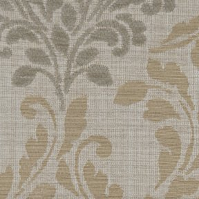 Picture of Roxbury Lake Beeswax upholstery fabric.